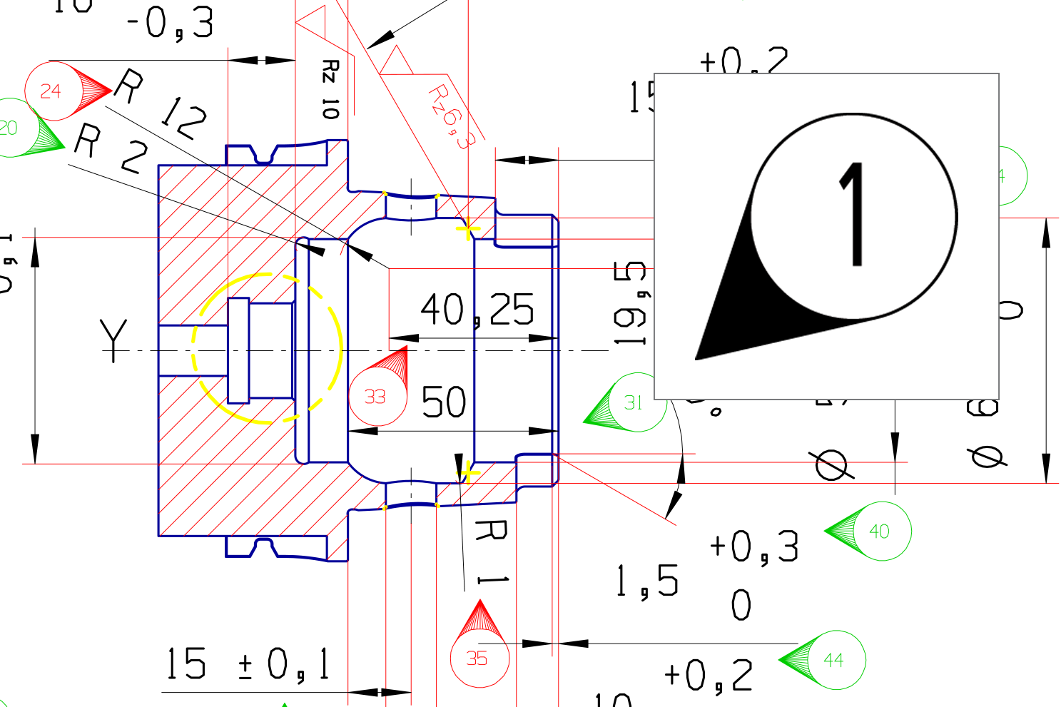 pruefplan-neutralformate-screenshot